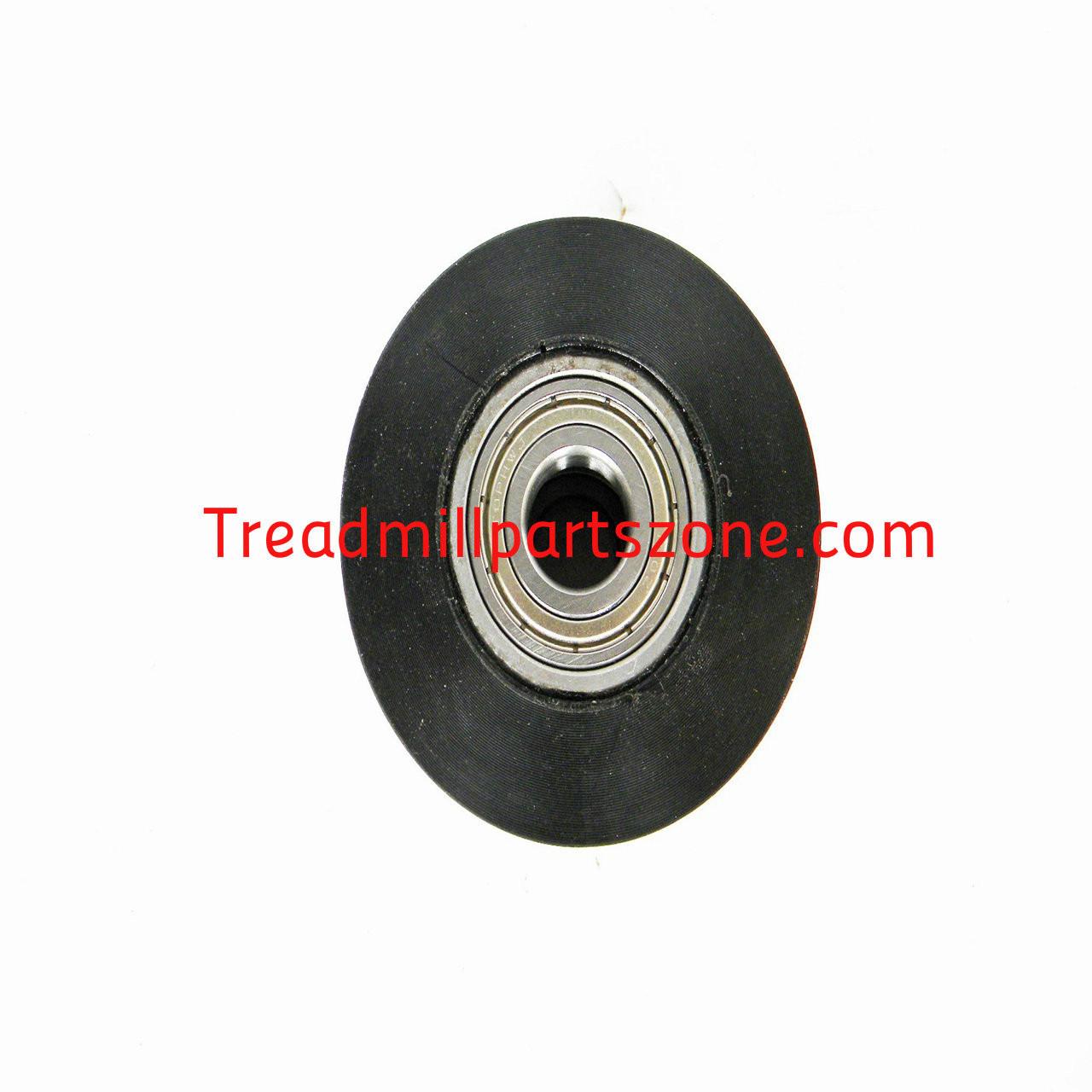 Pro Form Elliptical Model PFEL599112 18.0 RE Ramp Roller Part 316741