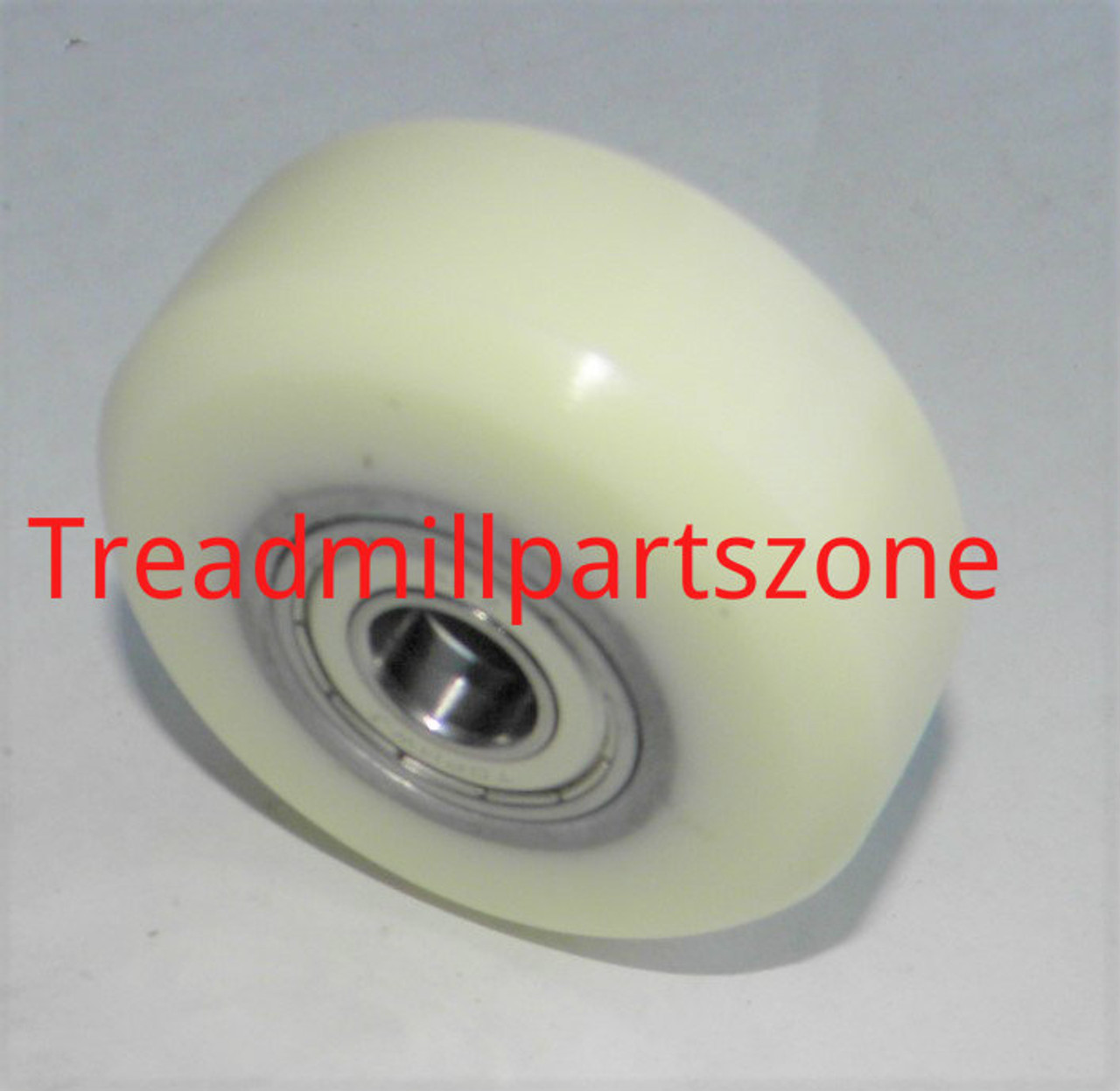 Elliptical Ramp Roller Part Number 306984
