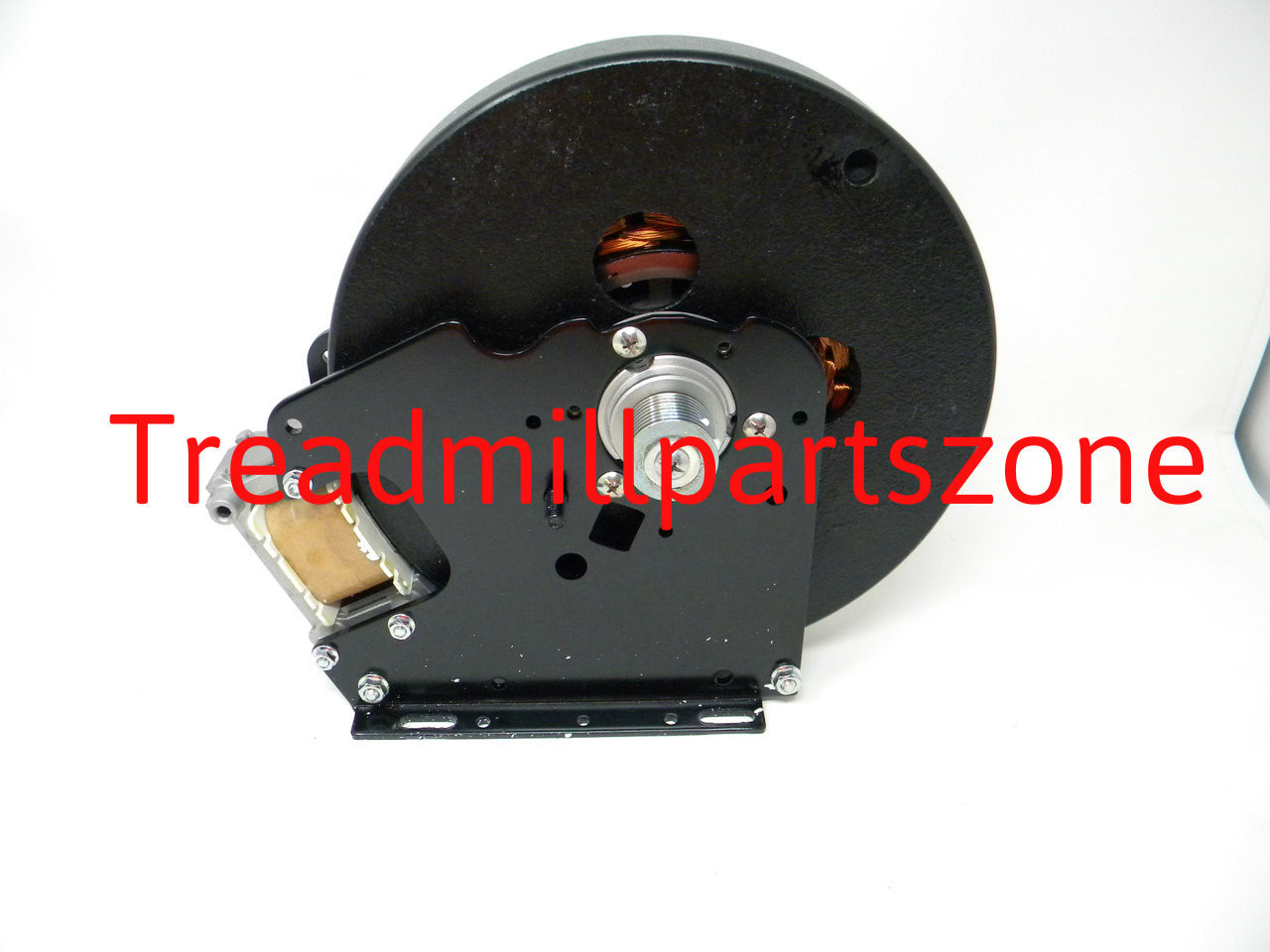 Nordic Track Model NTEL42551 ELITE 1300 Elliptical Generator Part Number 234305