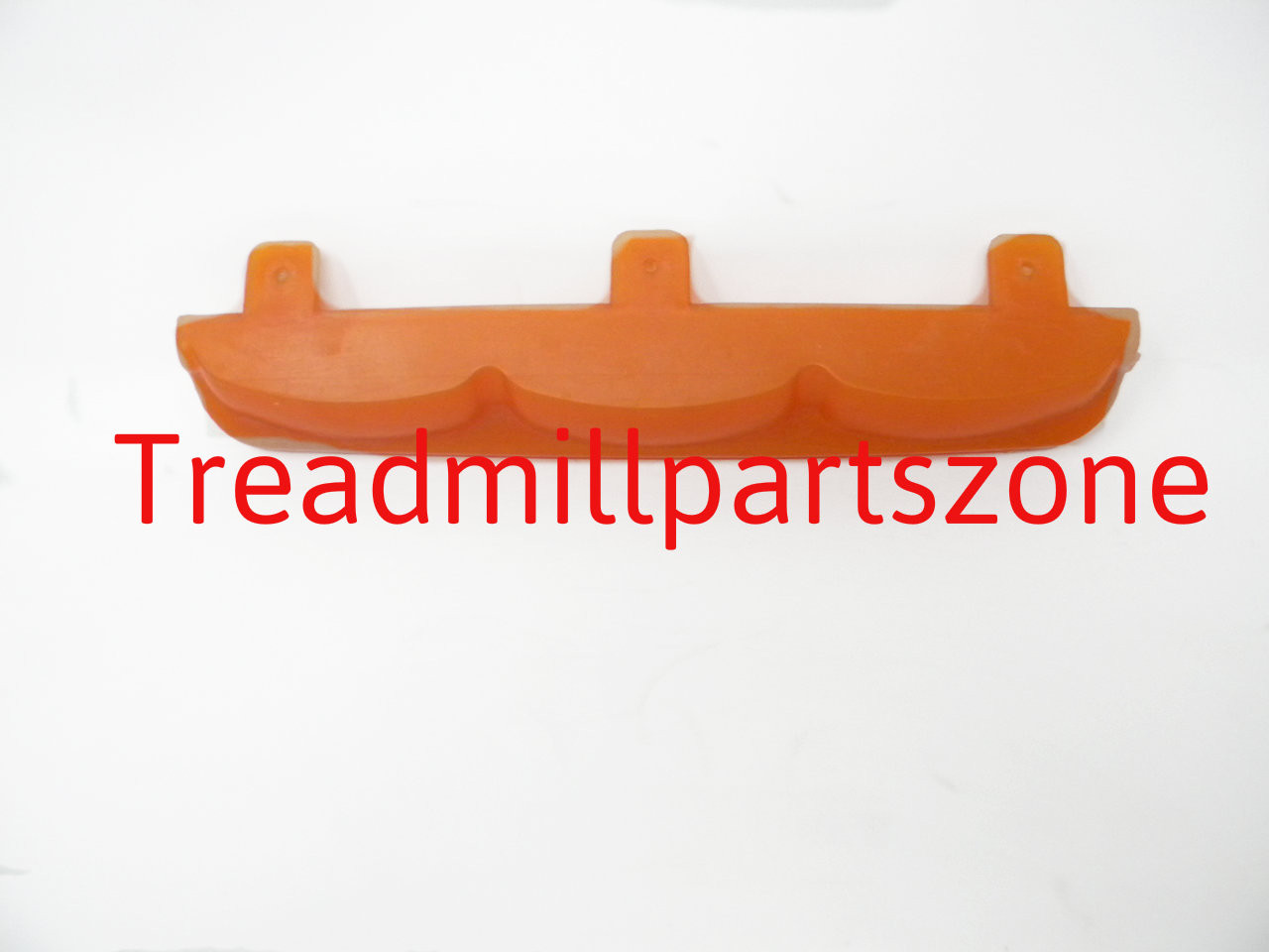 Treadmill Deck Isolator Part Number 285309