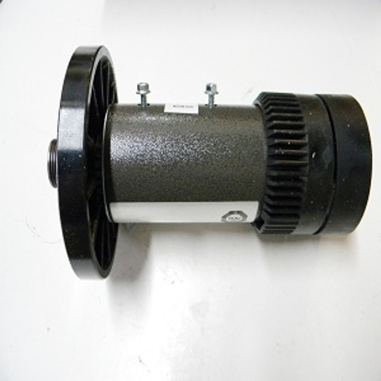 Treadmill Drive Motor Part Number 405618