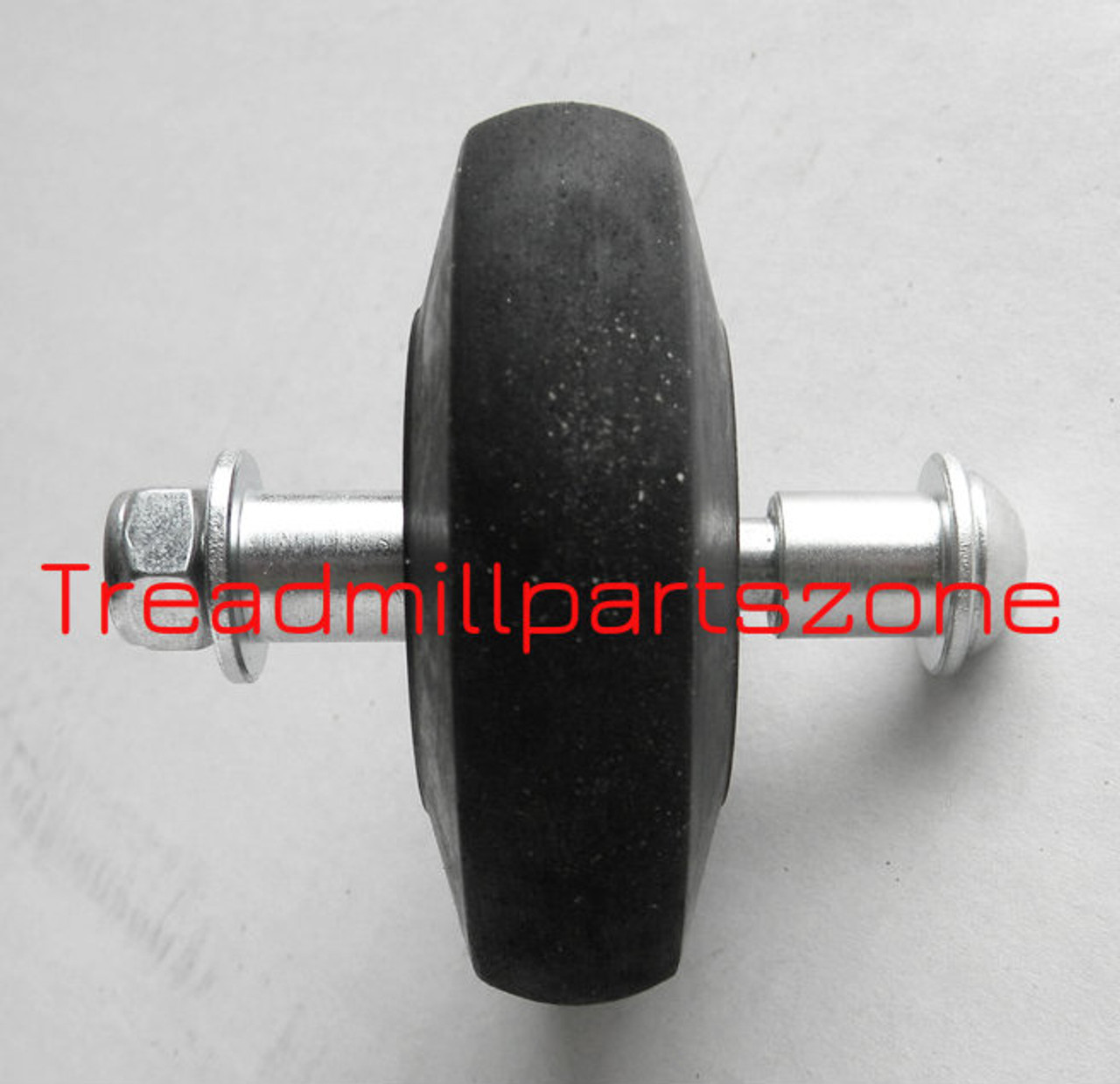 Schwinn Model 425 Elliptical Roller Part Number 002-4887