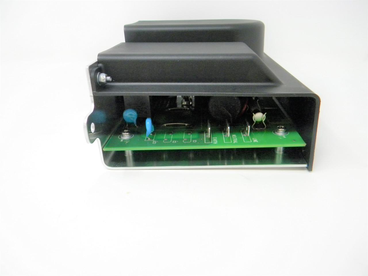 BowFlex Treadclimber Model TC100 Motor Controller Part Number 8009028