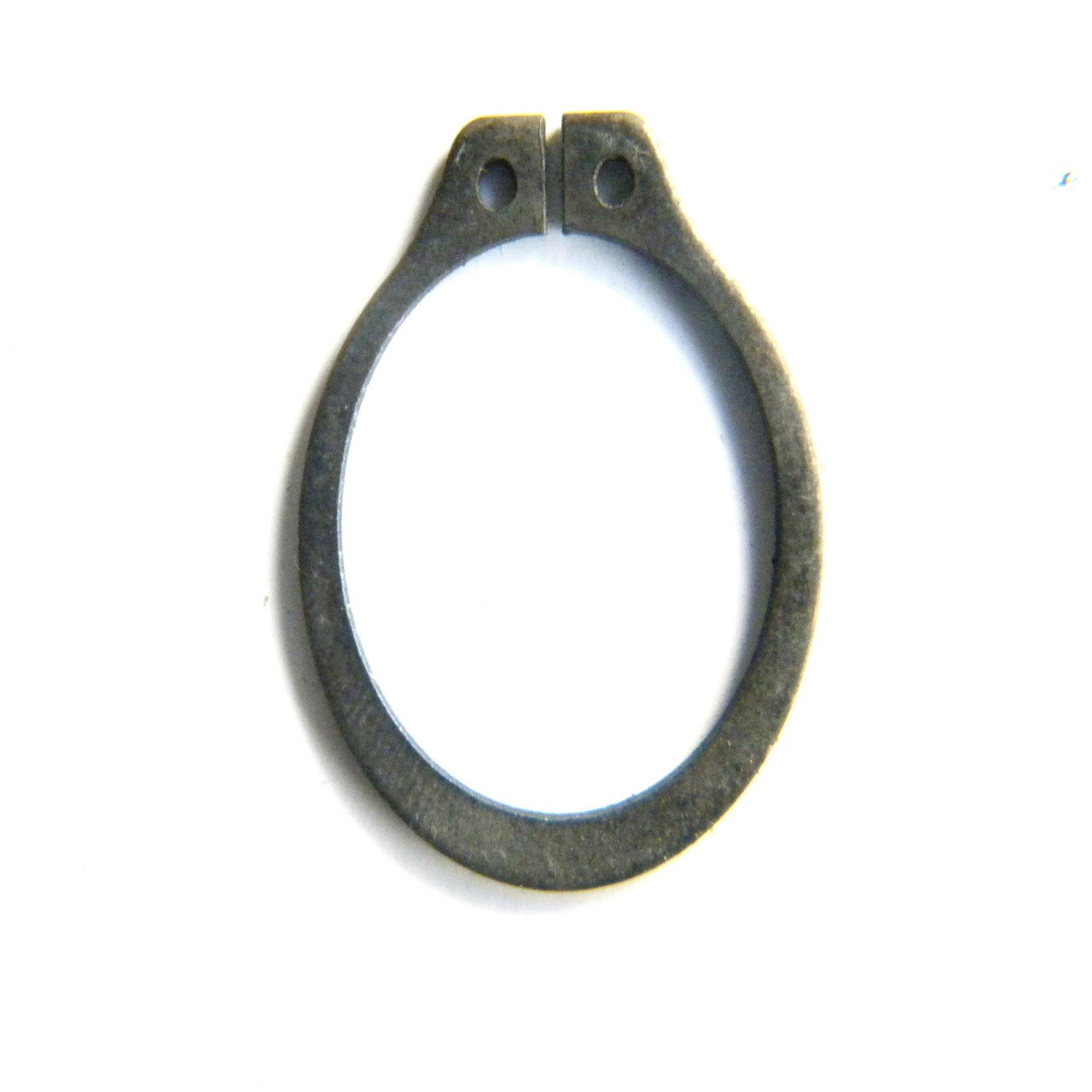 Elliptical Crank Snap Ring Part Number 143742