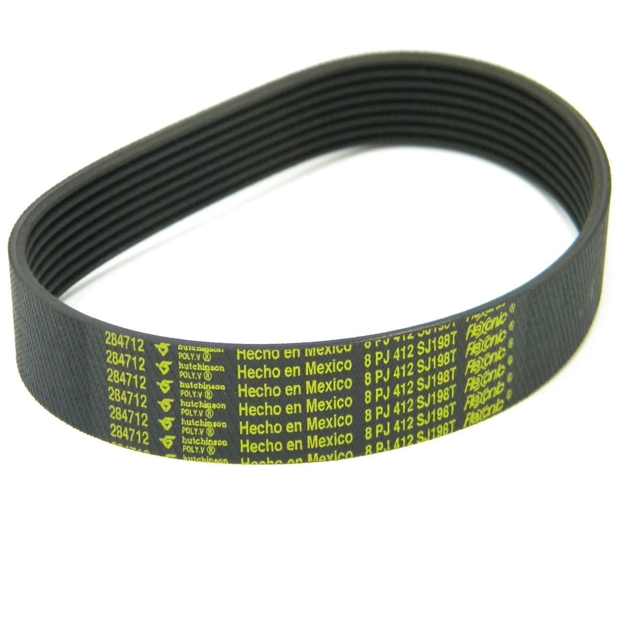 Nordictrack Elite 5700-modèle 249342-Drive Belt