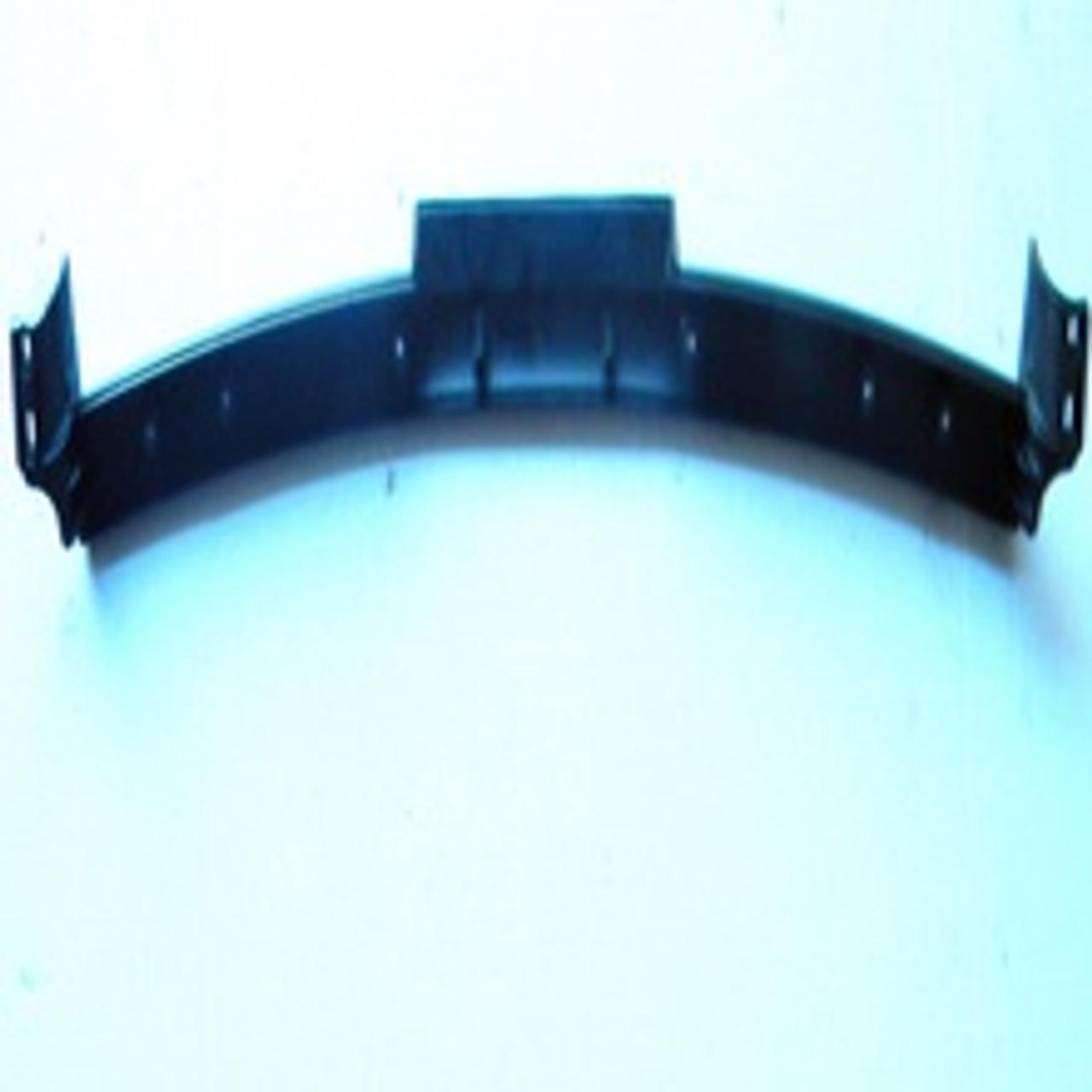 Sears Nordic Track Treadmill Model 249552 T5 ZI Pulse Bar Part 283678