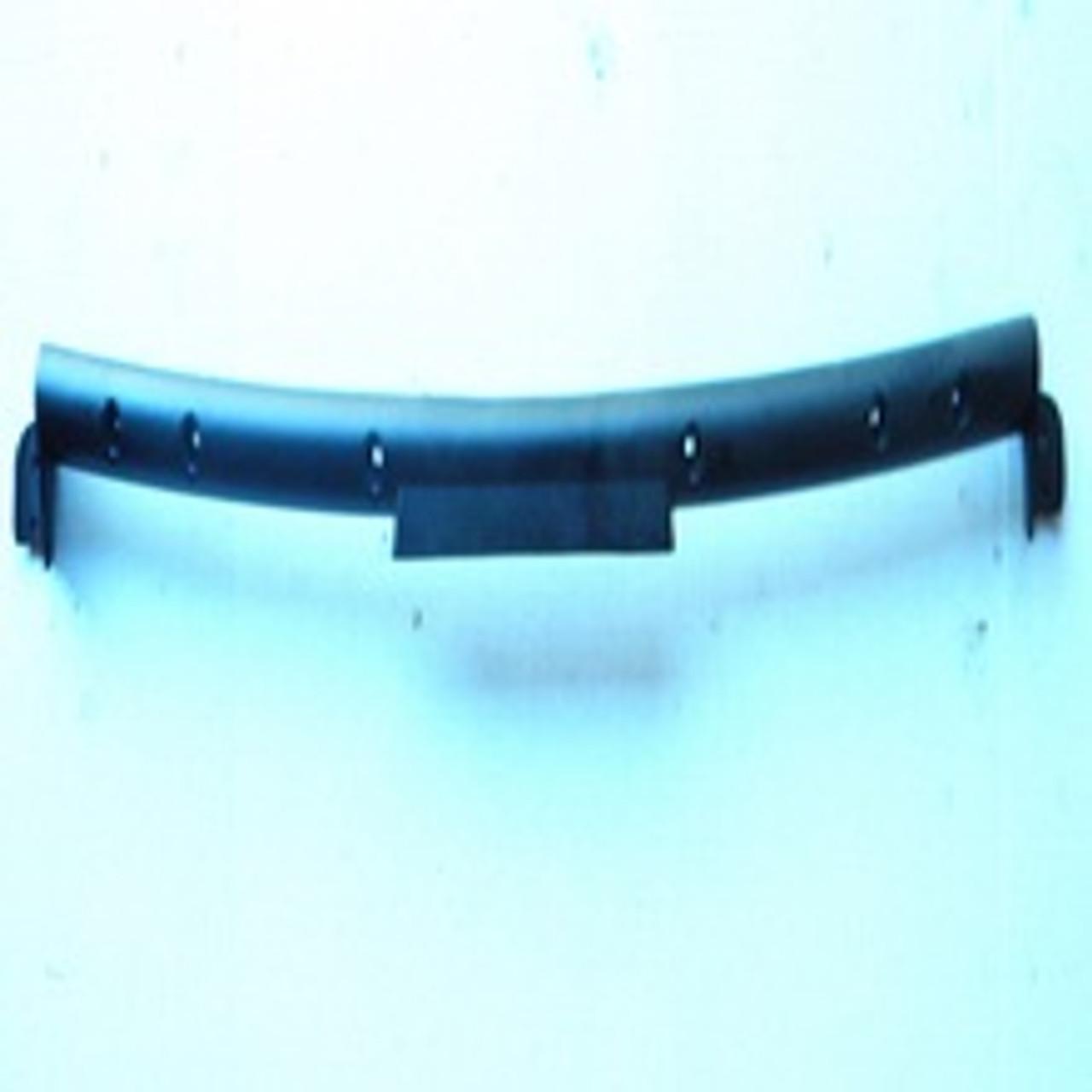 Sears Nordic Track Treadmill Model 249650 T 5.3 Pulse Bar Part 283678