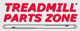 TreadmillPartsZone
