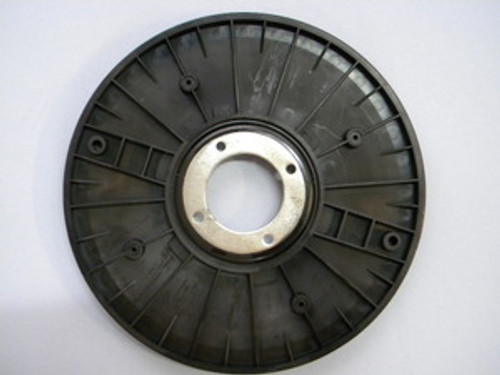 Elliptical Large Pulley 254605