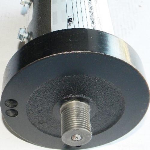 Healthrider Treadmill Model HATL512050 H500 Motor Drive 2.5 HP Part 286633