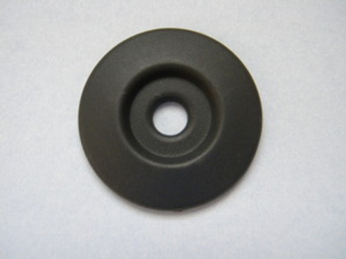 Elliptical Link Arm Cap Part 242651