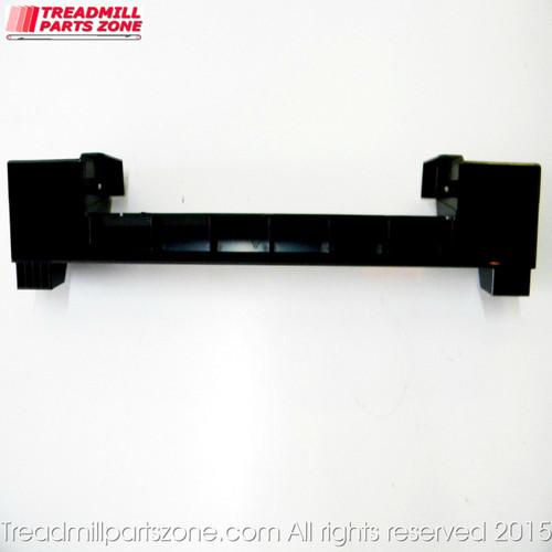 IMAGE Treadmill Model IMTL11997 10.2QI/10.2QL Rear End Cap Part 174491
