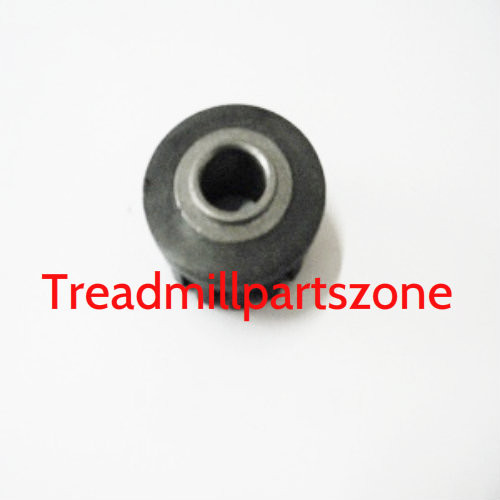 Elliptical Bushing Assembly Part Number 244209