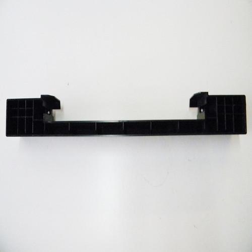 IMAGE Treadmill Model IMTL59520 14.0 Rear End Cap Part 161702