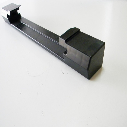 Sears Pro Form Treadmill Model 299464 740CS/745CS Rear End