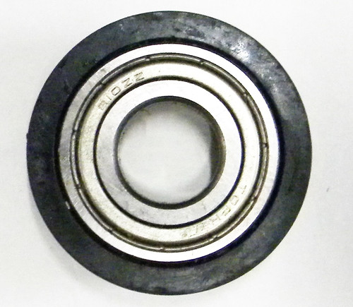Elliptical Bearing Assembly 244351