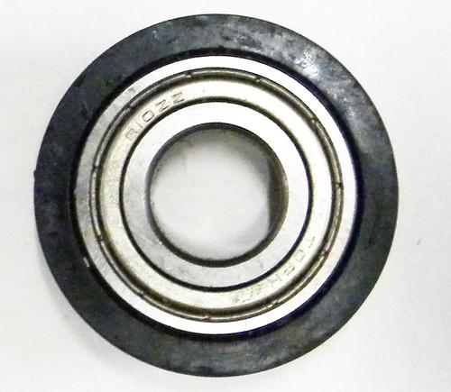 Elliptical Bearing Assembly 244351