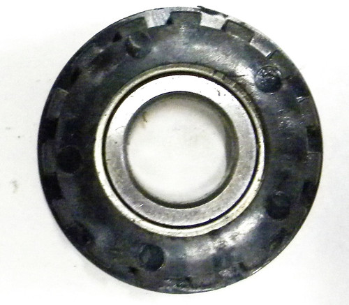 Elliptical Bearing Assembly Part Number 244351