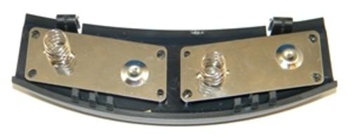 Elliptical Console Battery Door Part Number 244325
