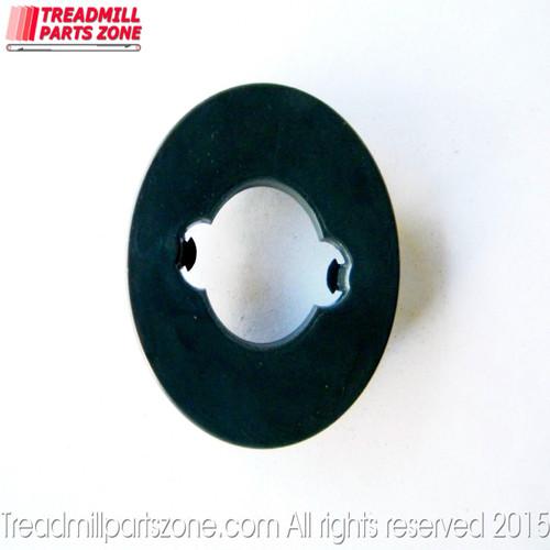 Treadmill Latch Pin Knob Insert Part Number 222260