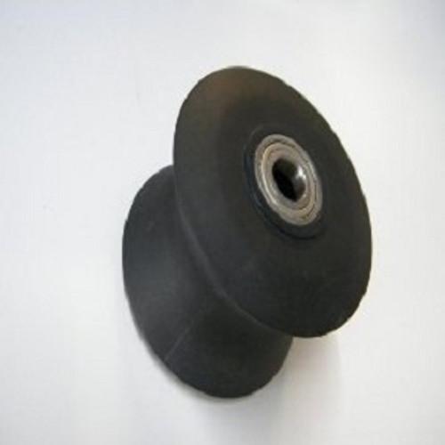 Elliptical Ramp Roller Part Number 255159