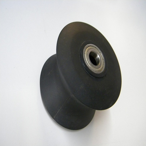 Elliptical Ramp Roller Part Number 255159