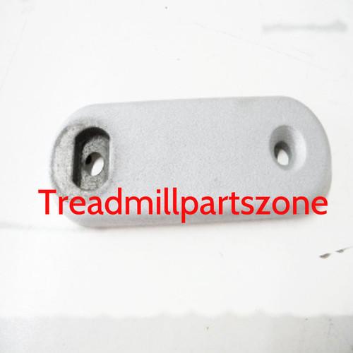 Treadmill Lift Arm Part Number 295512