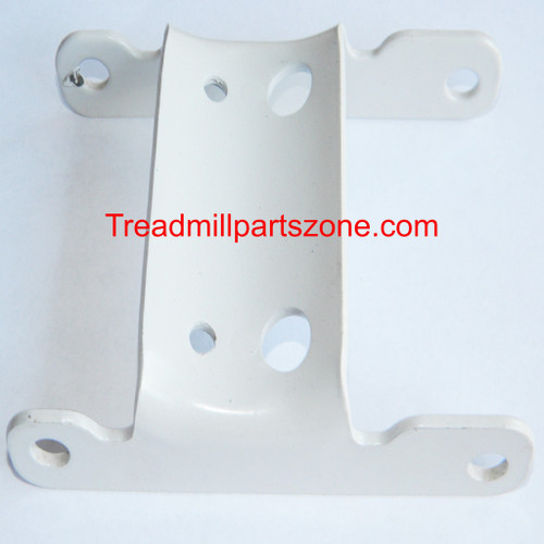 Treadmill Motor Bracket Part Number 204756