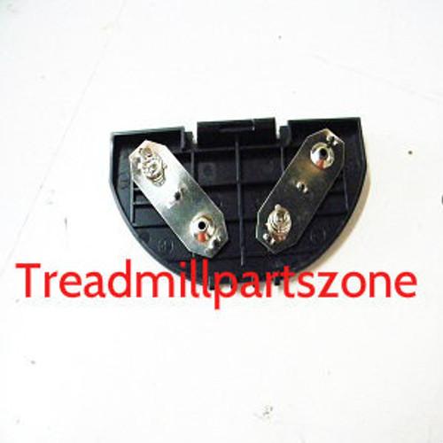 Healthrider Elliptical Model HRCCEL29271 M15.5 S Battery Door Part 239155