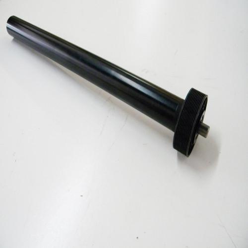 Image Treadmill Model IKTL73131 760 Front Roller Part 200966