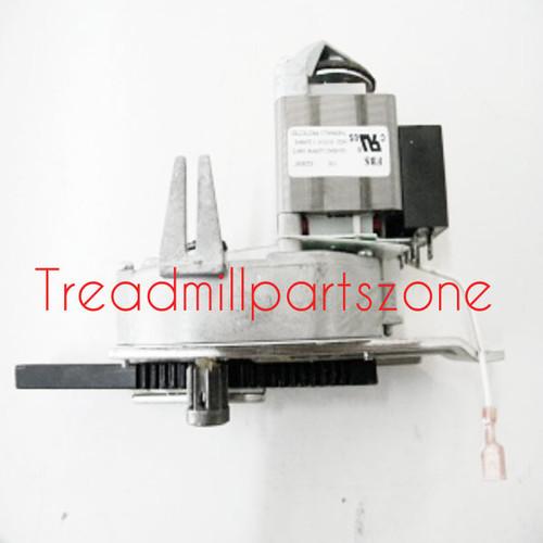 Pro Form Treadmill Model PMTL327060 CROSSWALK 425X Incline Motor Part Number 248078