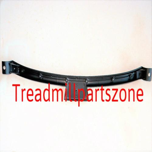 Treadmill Pulse Bar Bracket Part Number 315910