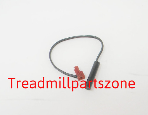 Elliptical Reed Switch Speed Sensor Part Number 372087