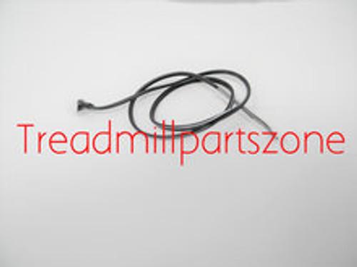 Schwinn Model A25 Upright Bike Speed Sensor Part Number 004-3794
