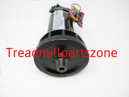BowFlex Treadclimber Model TC20 Drive Motor Part Number 004-6294