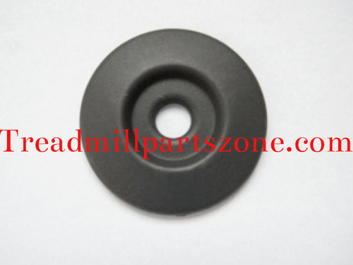 Elliptical Axle Cover Part Number 322918