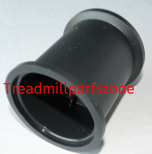 Elliptical Crank Bushing Sleeve Part Number 344602