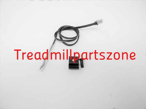 BowFlex Model MAX TRAINER M7 Speed Sensor Part Number 8004557