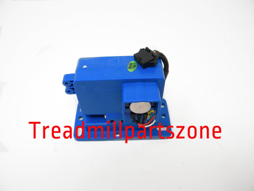 Bowflex Model HVT Home Gym Servo Motor Part Number 8013427