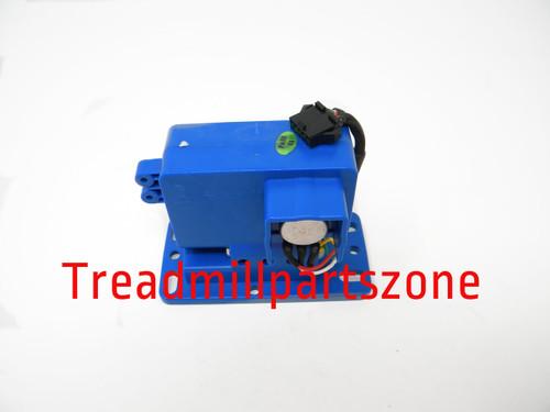 Bowflex Model HVT+ Home Gym Servo Motor Part Number 8013427
