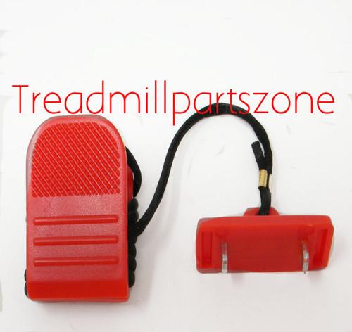 110v Supply Adaptor Schwinn Treadmill Power Cord Elliptical 3-PRONG