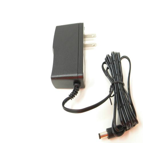 Schwinn Model 130 Upright Bike A/C Power Adapter Part Number 8007982