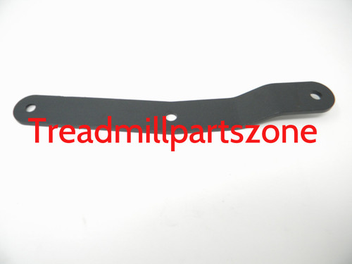 Treadmill Motor Belt Idler Arm Part Number 232229