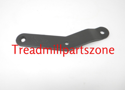 Treadmill Motor Belt Idler Arm Part Number 235399