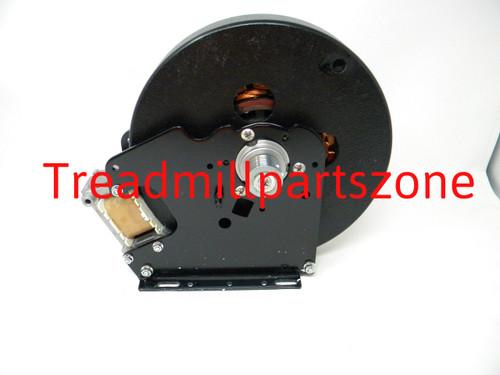 Elliptical Generator Part Number 234305