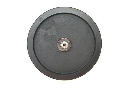 Sears Nordic Track Model 285571 CX 998 Elliptical Flywheel Part Number 210366