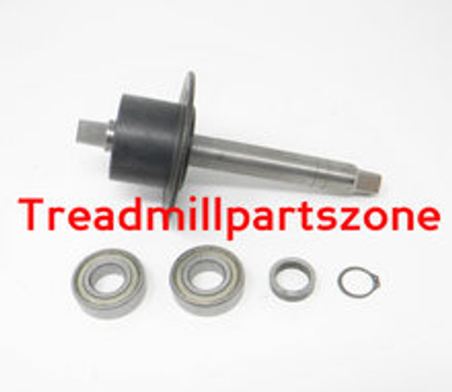 Nordic Track Recumbent Bike Model NTC05940 SL705 Crank Part Number 225699