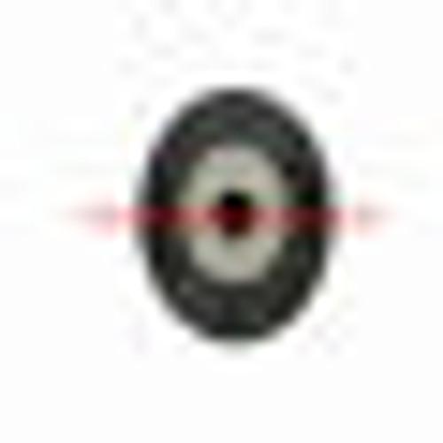 Elliptical Ramp Roller Part Number 340773