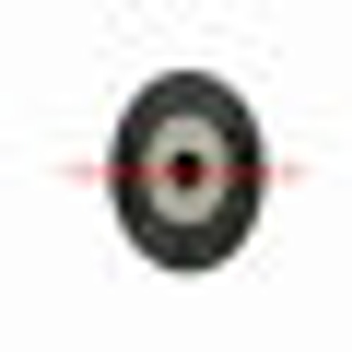 Elliptical Ramp Roller Part Number 340773