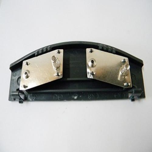 Elliptical Console Battery Door Part Number 223243